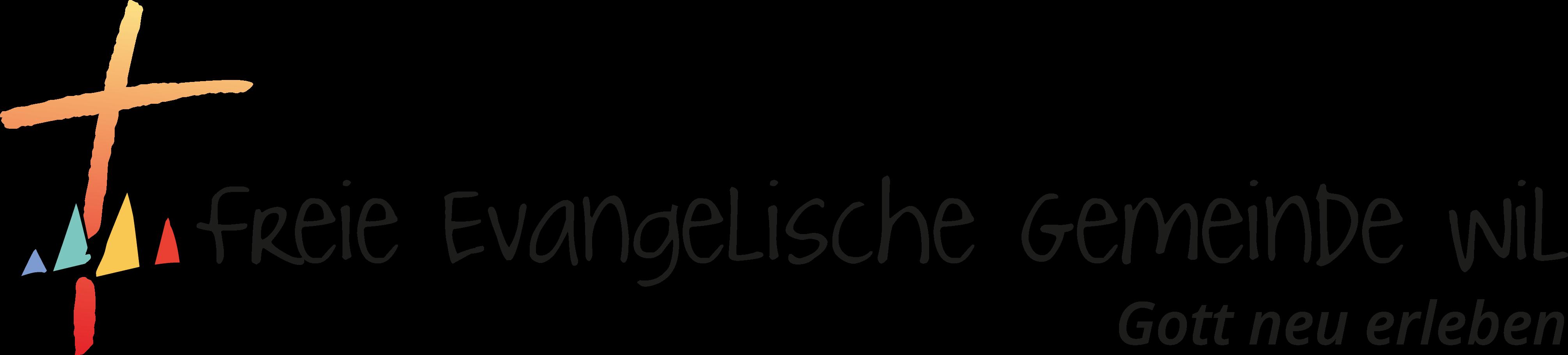 Freie Evangelische Gemeinde Wil